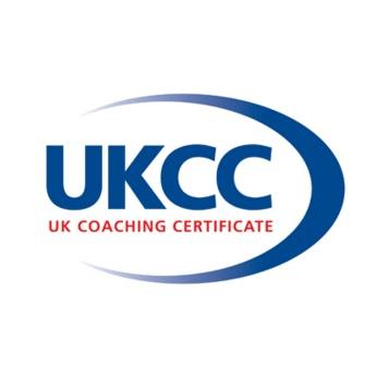 UK Coaching Certificate (UKCC)