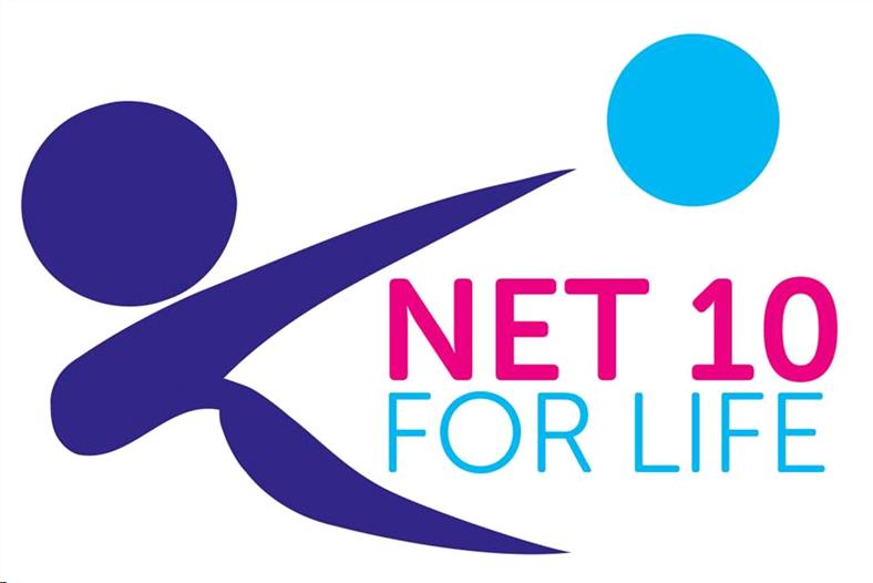 Net10 for Life 2017 is here...