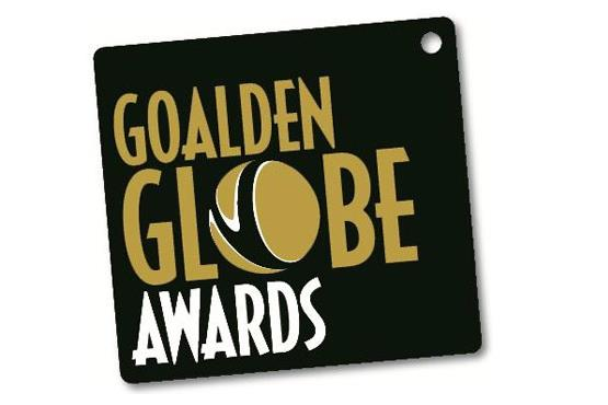 2018 Goalden Globes Awards Nominations OPEN
