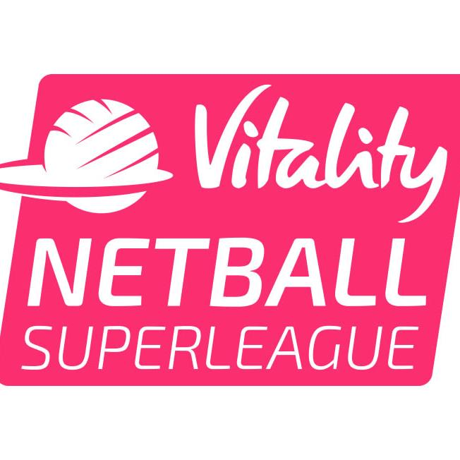 Vitality Super League