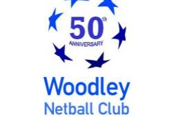 Woodley Netball Club Turns 50 - Lets Celebrate!