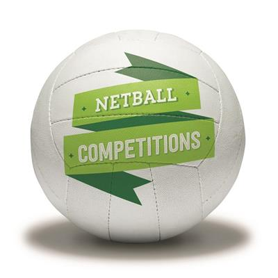 Netball South Tournaments