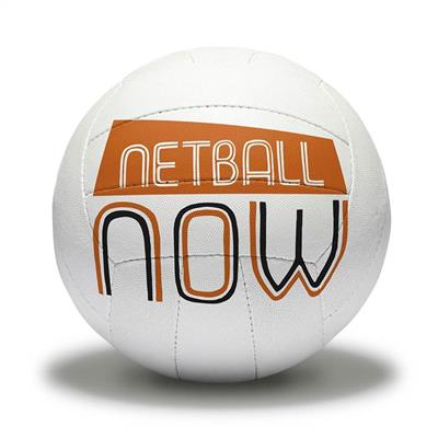 Netball Now Sessions