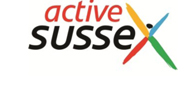 Active Sussex