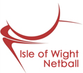 Isle of Wight Netball