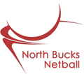North Bucks Netball