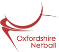 Oxfordshire Netball