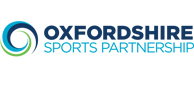 Oxfordshire Sports Partnership